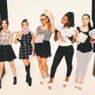 Fifth Harmony Announces Upcoming Album '7/27'