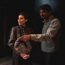 Photo Flash: THE SEAGULL at The Artistic Home