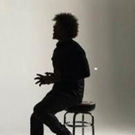 Singer Songwriter Jake Clemons Releases New Video & Launches 'The Janine Project'