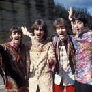 Road Scholar Launches Learning Adventure to Mark Anniversary of Beatles' American Invasion