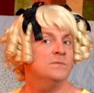 BWW Review: PRAIRIE-OKE! -A Little House of Fun, Raunchy HIGH-larity!!!