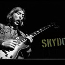 Duane Allman's Acclaimed 'Skydog' Retrospective Box to Be Released On Vinyl