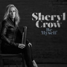 Sheryl Crow to Release First Album for Warner Bros. Records 'Be Myself'