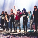 Guns N' Roses Sells More Than 1 Million Tickets in 24 Hours; U.S. Dates on Sale Tomorrow