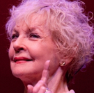 BWW Interview: 13 THINGS ABOUT ED CARPOLOTTI's Penny Fuller & The Many Wonderful Things About Her