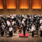 Vancouver Academy of Music Symphony Orchestra Presents SYMPHONIE FANTASTIQUE, 2/19