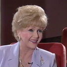 BWW Exclusive: Debbie Reynolds Recounts Highs and Lows of Her Epic Career on Stage and Screen in Vintage Interview