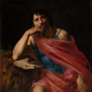 Met Museum to Open New Valentin de Boulogne Exhibit, 10/7