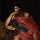 Met Museum to Open New Valentin de Boulogne Exhibit, 10/7