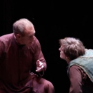 STAGE TUBE: Watch New Highlights of HUNCHBACK at Music Circus - Starring Deaf Actor John McGinty, Lesli Margherita, Mark Jacoby and More!