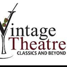Photo Flash: INTIMATE APPAREL at Vintage Theatre