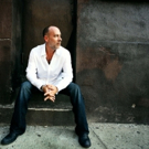 Marc Cohn to Return to Pepperdine's Center for the Arts This January
