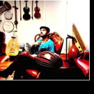 Joseph Tawadros New Album 'World Music' Out 4/14