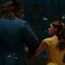 VIDEO: Check Out New BEAUTY AND THE BEAST Oscars TV Spot