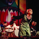 BWW Review: OZASIA FESTIVAL 2016: TWELFTH NIGHT Moves To Mumbai With A Hindi Perspective