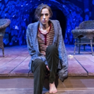 BWW Review: PROOF Enlightens at 1st Stage in Tysons