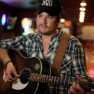 New Artist Dalton Domino in Wichita this week with The Turnpike Troubadours