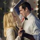 Hallmark Channel Debuts 'Spring Fling' Programming with 3 Original World Premieres