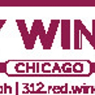 Avery*Sunshine, Shelby Lynne and Allison Moorer and More Now On Sale at City Winery Chicago