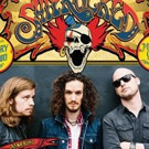 Raveneye Added to SHIPROCKED 2017 Line-Up