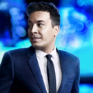 NBC's TONIGHT SHOW Wins the Week in Every Key Demo, Takes 5 of 5 Nights in 18-49