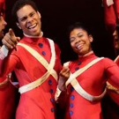 The Arden Theatre presents THE AMERICAN REVOLUTION