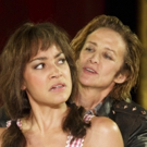 BWW Review: Shakespeare Brushes Up His Friedan in Phyllida Lloyd's THE TAMING OF THE SHREW