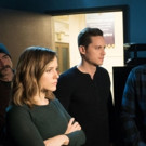 NBC's CHICAGO P.D. Wins Time Slot in All Key Measures