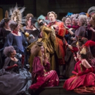 Lyric Opera of Chicago Announces Auditions for Choral Ensemble for 2017-18 Season, March 2017