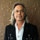 Jim Lauderdale to Perform in Spring Lake this December