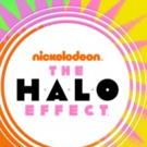 Nickelodeon's THE HALO EFFECT to Honor Teen's Work with Underprivileged Children