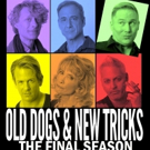 Comedy Series OLD DOGS & NEW TRICKS Launches GoFundMe for Series Return