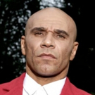 Goldie to Host ELECTRONIC MUSIC AWARDS & FOUNDATION SHOW on FOX
