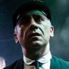 BWW Review: ADDING MACHINE: A MUSICAL, Finborough Theatre, 30 September 2016