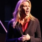 Theatre Raleigh's Lauren Kennedy to Receive the Patrick D. Kenan Award for Vocal Health and Wellness on World Voice Day