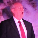 BWW Review: Desert Rose's SOUTHERN BAPTIST SISSIES is an Emotionally Wrenching Experience, but a Must-See Production.