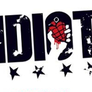 Win 5 Pairs of Tickets to AMERICAN IDIOT (Plus Shirts) Via Digital Lottery!
