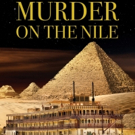 Oyster Mill Playhouse to Present Classic Murder Mystery MURDER ON THE NILE