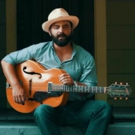 Drew Holcomb and The Neighbors Announce Dates with Amos Lee