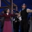 STAGE TUBE: On This Day for 3/21/16- OKLAHOMA!