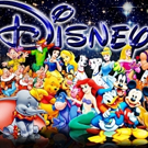 A2SO to Present MAGICAL MUSIC OF DISNEY Concert, 3/13