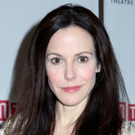 Mary-Louise Parker Joins List of Celebrities Set for Travel Channel's THE BEST PLACE TO BE