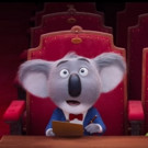 VIDEO: First Look - Seth MacFarlane, Tori Kelly & More Star in Animated Musical Comedy SING