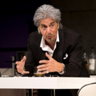 Al Pacino's CHINA DOLL Recoups on Broadway