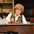 Photo Flash: 84 CHARING CROSS ROAD Opens at the Cambridge Arts Theatre