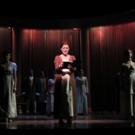 BWW TV: First Look at Highlights of AUSTEN'S PRIDE: A NEW MUSICAL OF PRIDE AND PREJUDICE at Finger Lakes