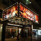Up on the Marquee: SWEAT Comes to Broadway