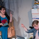 BWW Review: ASSISTANCE Takes the Horrible Boss/Mistreated Underling Dynamic to a Whole New (and Funny) Level, at Theatre Vertigo
