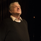 BWW Review: GEORGIE: MY ADVENTURES WITH GEORGE ROSE Breaks the Fourth Wall at Signature Theatre