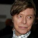 Veteran Rocker Damon Kelly to Record Bowie Song Tribute